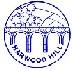 harwood hill