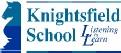 knightsfield