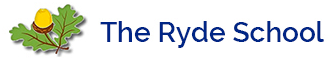 Ryde-Logo